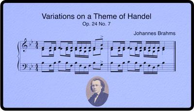 Breaking Barlines Diatonic Harmony Module, The Dominant 7th Chord